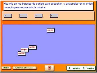 AudioPuzzles 1