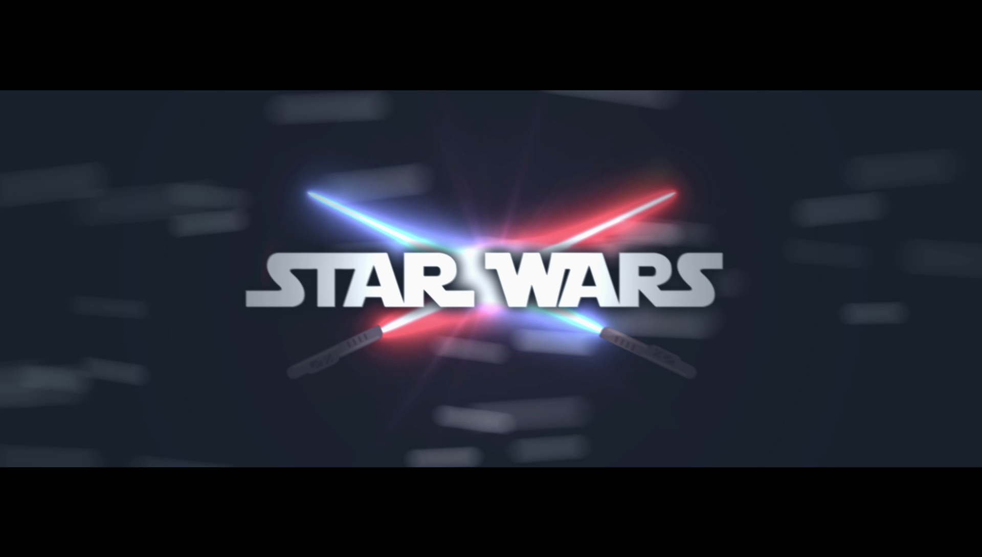 star wars intro template after effects. Black Bedroom Furniture Sets. Home Design Ideas