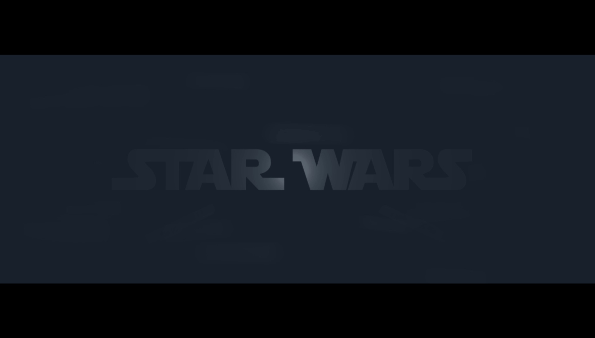 Tag cloud free after effects templates after effects for Custom video intro templates