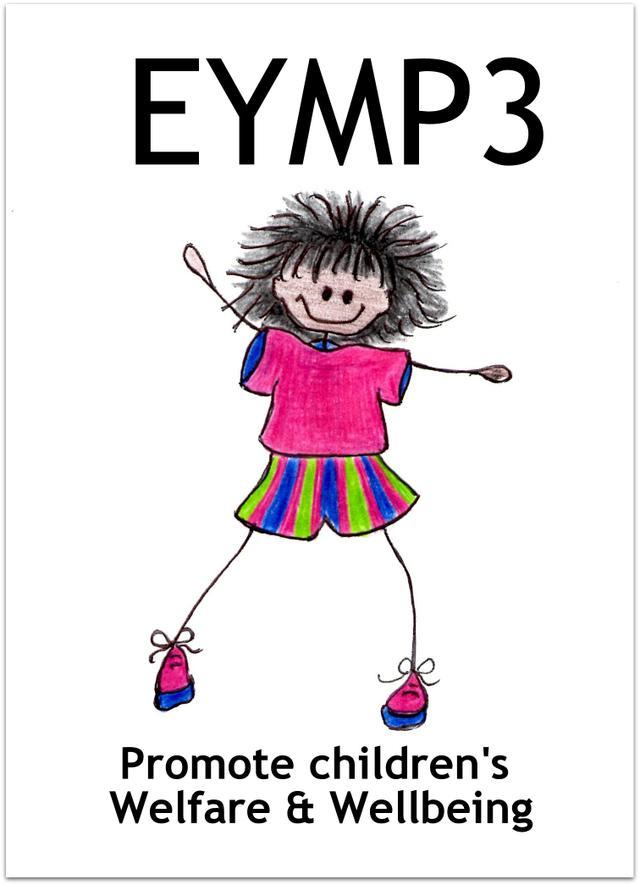 eymp3 5