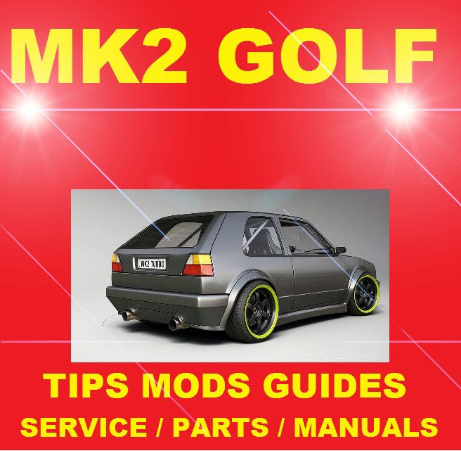 mk3 vr6 fuse box wiring html with Vr6 Wiring Diagram Pdf on Vr6 Engine Wiring Diagram further 1990 Corrado G60 Fuse Box Diagram likewise Golf Mk3 Vss Wiring Harness together with Seat Cordoba 2 0 1997 Specs And Images as well Vr6 Wiring Diagram Pdf.