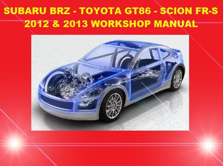 guides and manuals pdf download workshop service repair