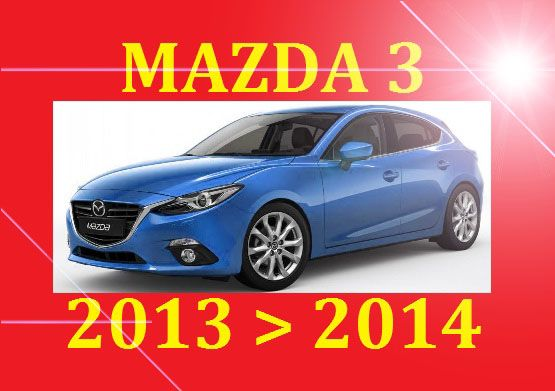 mazda 3 wiring diagram pdf   26 wiring diagram images