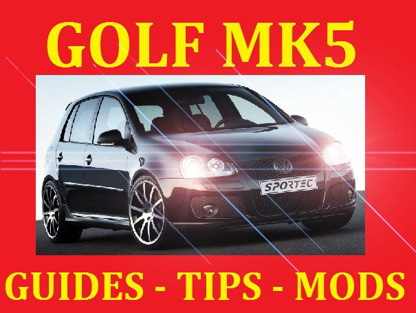 Golf 3 Tdi Service Haynes Manual