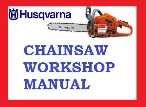 guides and manuals pdf download workshop service repair husqvarna 350 chainsaw parts husqvarna 350 chainsaw parts breakdown