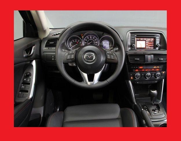2013 2014 mazda cx5 cx 5 workshop service repair w rh sellfy com Mazda 3 5 Speed Manual 5 Speed Manual Mazda 5