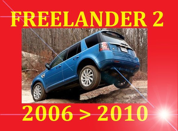 LANDROVER_LAND_ROVER_FREELANDER_2_II_WORKSHOP_REPAIR_SERVICE_WIRING_ELECTRCAL_MANUAL_PDF_2006_2007_2008_2009_2010 ▻▻▻ land rover freelander 2 ii workshop service repair freelander wiring diagram pdf at mr168.co