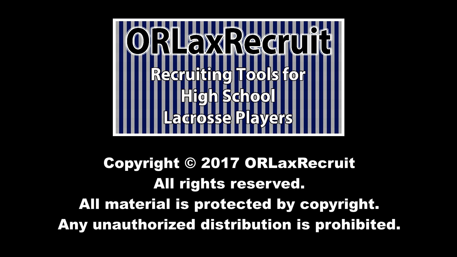 Oregon 2017 Soccer State Championship - 11/11/17 (Girls)