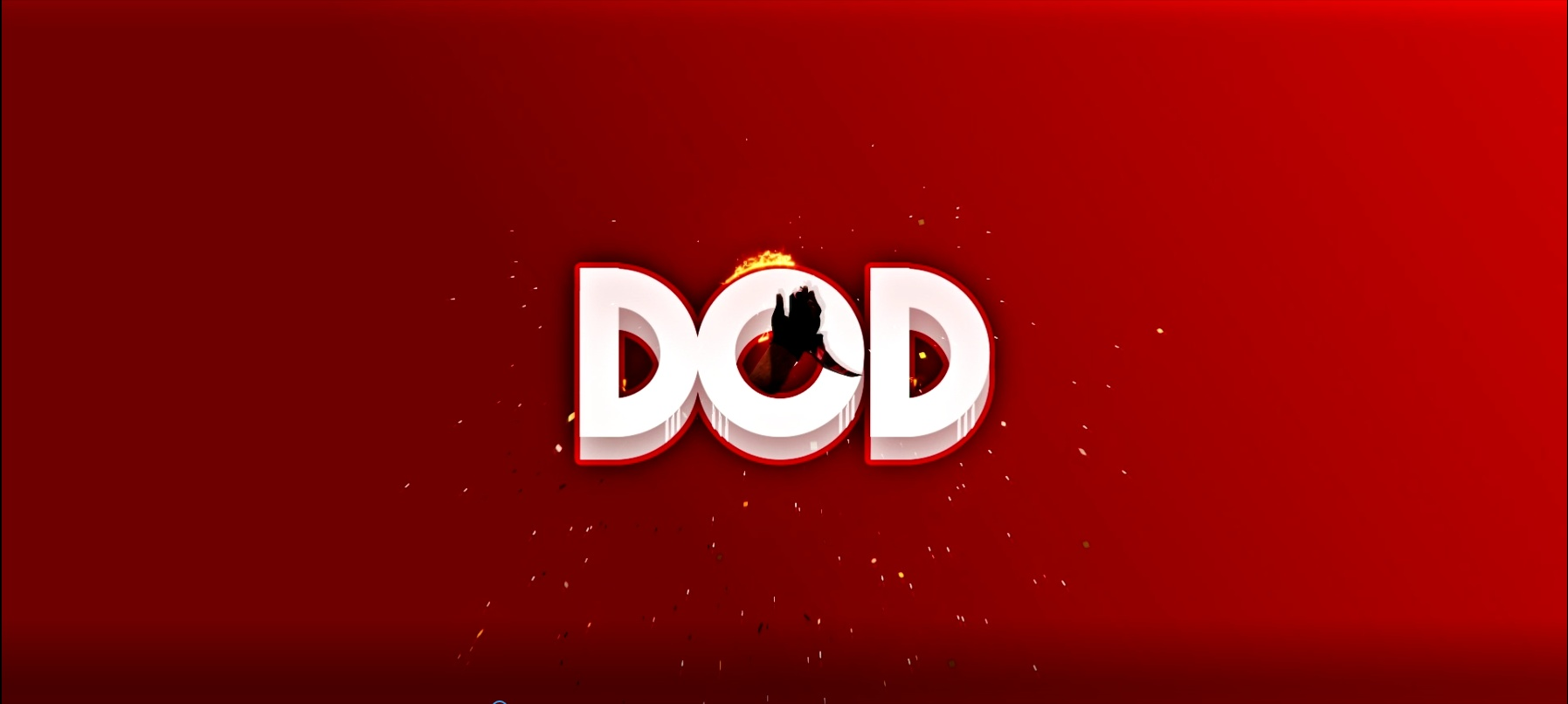 2D Intro |   Csgo, Cod, Other