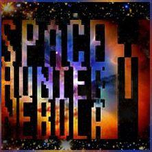 KWT 009. Space-Hunter-Nebula-M