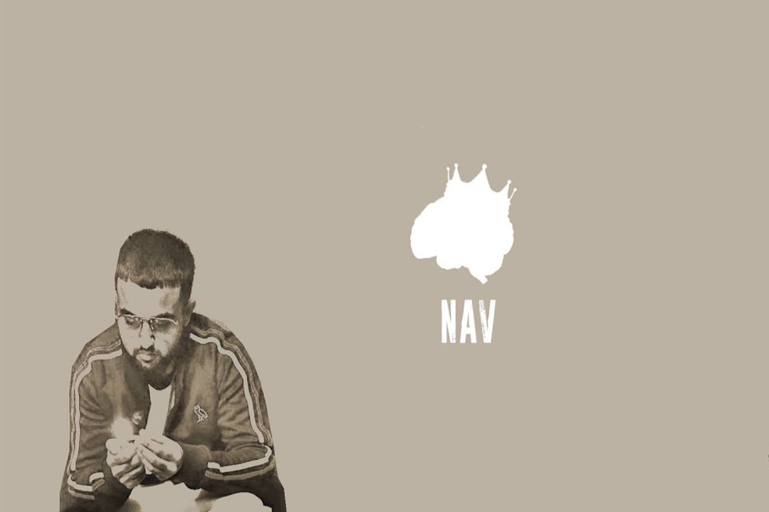 "NAV TYPE BEAT ""REX"" FT DRAKE FLP FILES"
