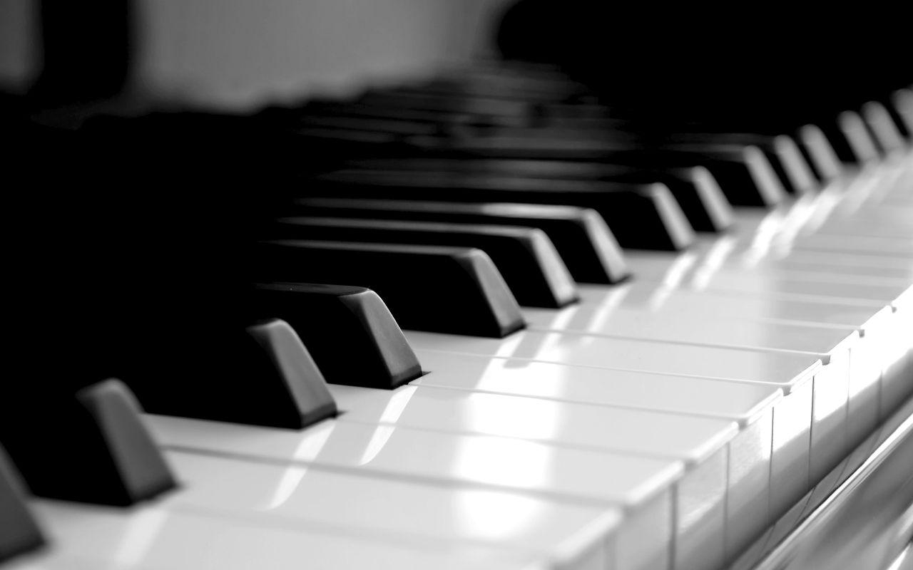 Piano Ballad (Hip-Hop Instrumental) - Non Exclusive Rights