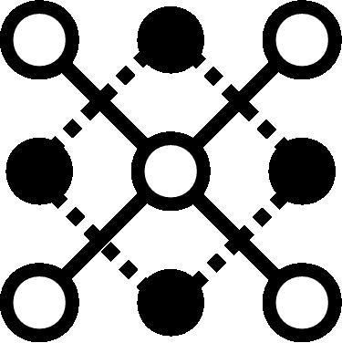 GraphMatcher v1.2