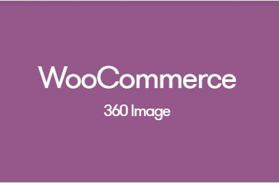 WooCommerce 360 Image 1.1.4 Extension