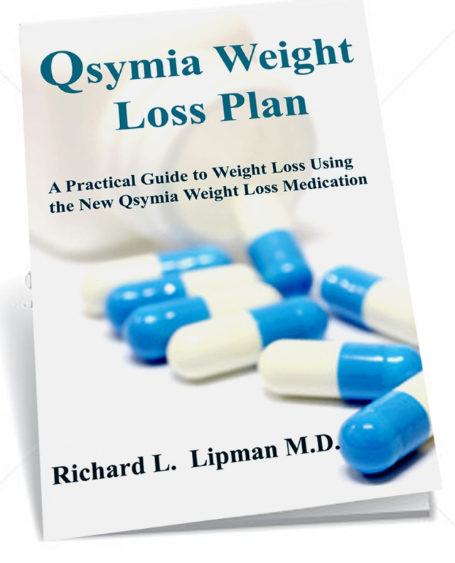QSYMIA Weight Loss Plan: A Practical Guide