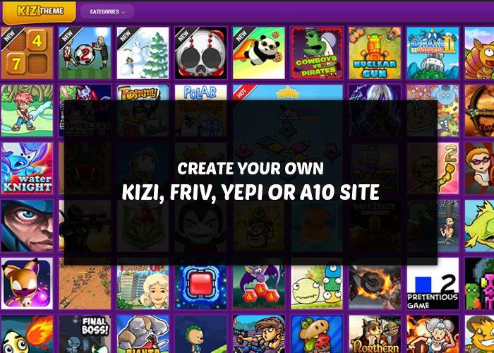 Battleship Game Kizi Yepi Friv Join The Best Modern Warships Games