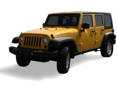 jeeps. Black Bedroom Furniture Sets. Home Design Ideas