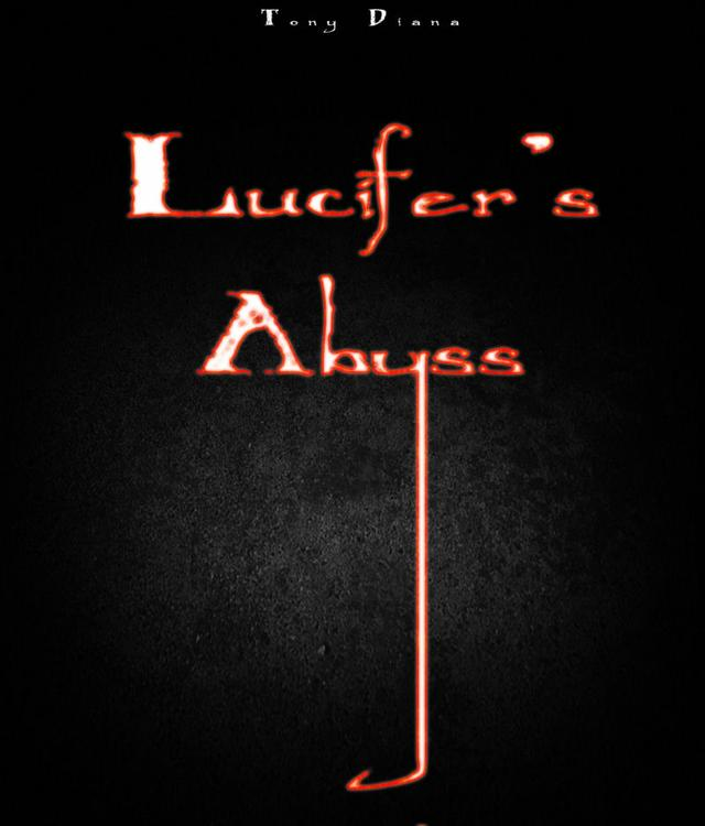 Lucifer's Abyss
