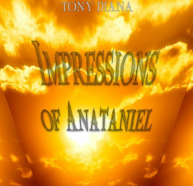 Impressions of Anataniel