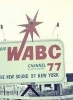 WABC Dan Ingram 7/3/74 Unscoped Airchecks 57 Minutes Part 1