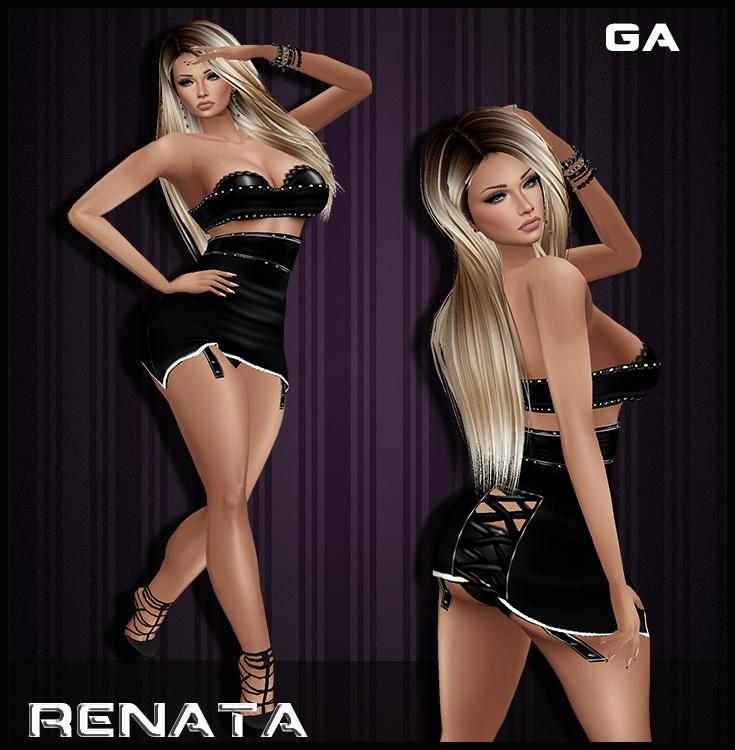 Renata GA