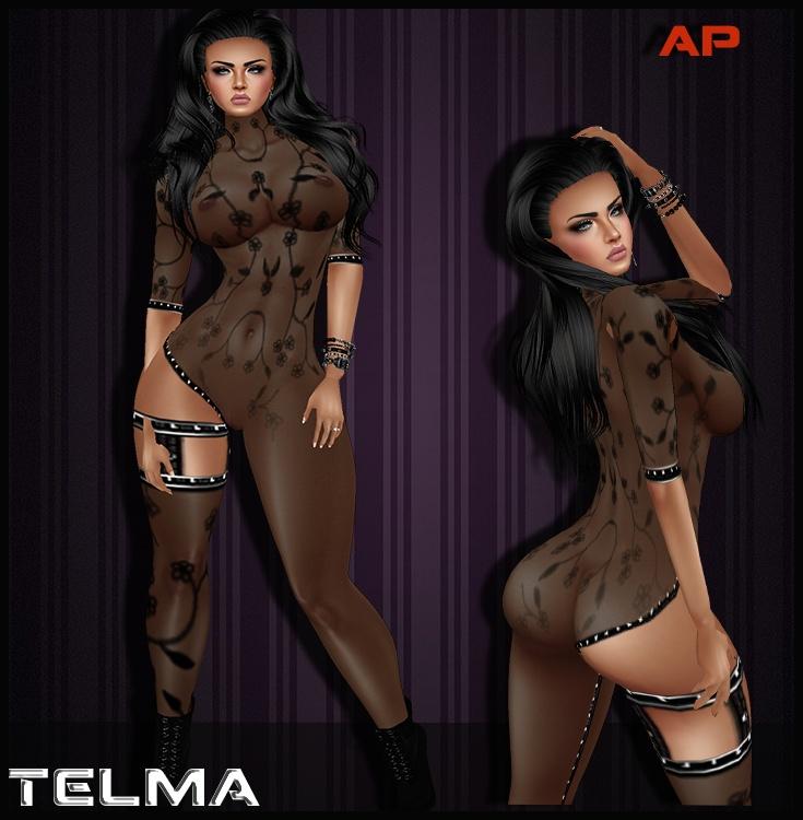 Telma AP