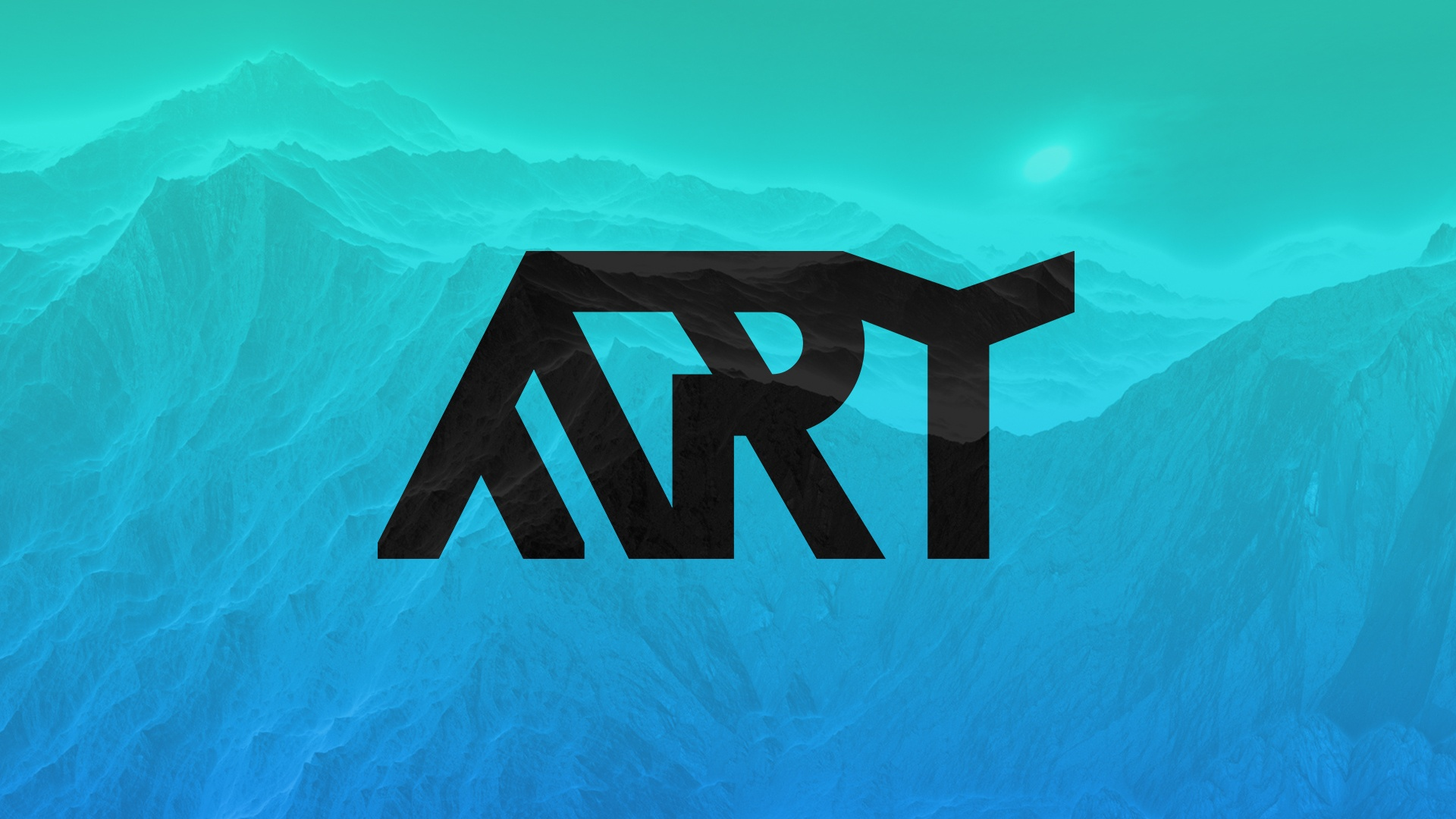 Everything Pack | ART