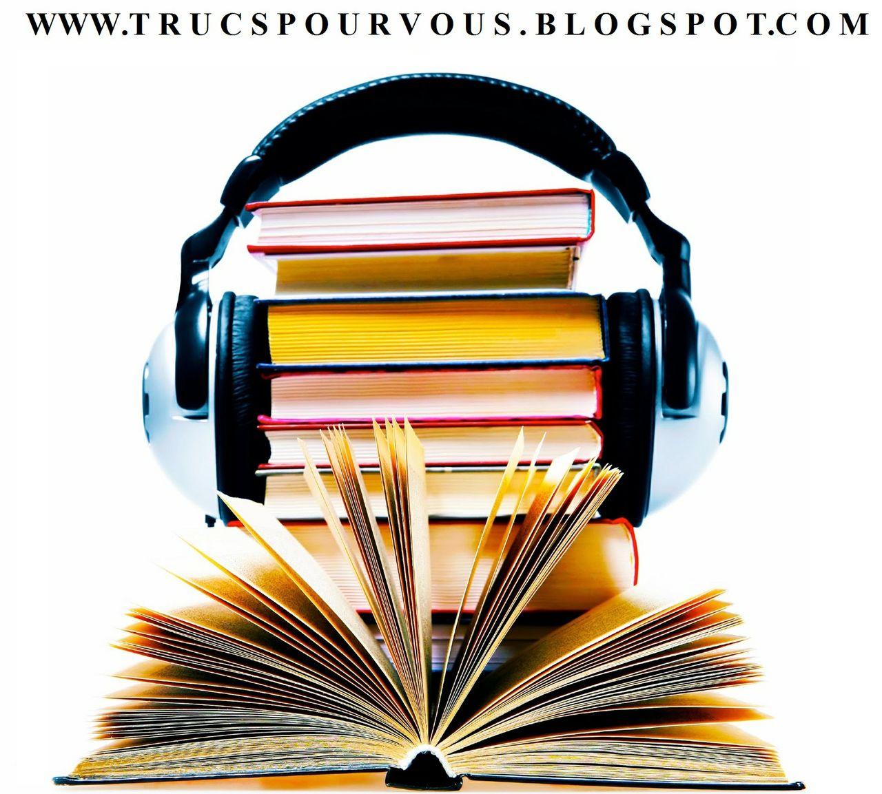 Аудиокниги скачать бесплатно и без регистрации