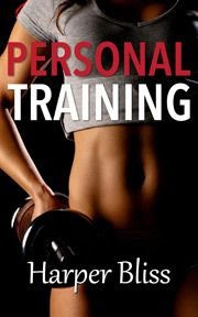 Personal Training by Harper Bliss
