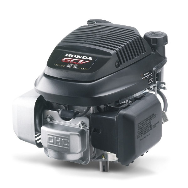 HONDA GCV135, GCV160 ENGINE SERVICE REPAIR MANUAL