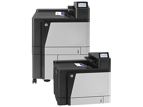 HP Color LaserJet Enterprise M855 & flow MFP M880 Service Repair Manual