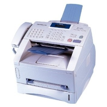Brother FAX4750/5750,MFC8300/8600/8700,FAX8350P/8750P,MFC9650 FACSIMILE EQUIPMENT Service Manual