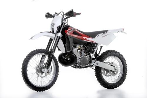 2011 HUSQVARNA WR250, WR300 MOTORCYCLE SERVICE REPAIR MANUAL