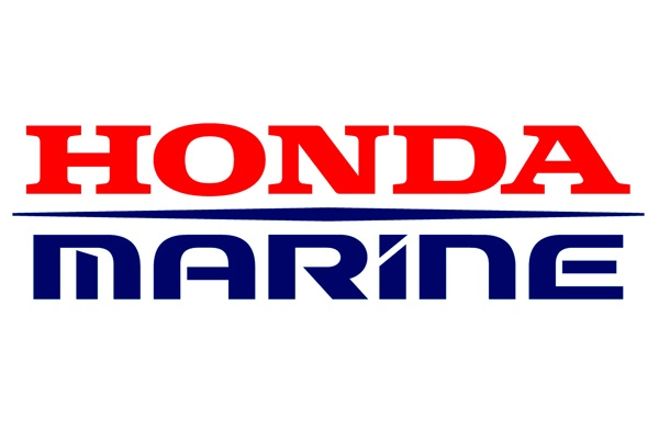 Honda Outboard 1978-2001 BF 2HP to 130HP Service Repair Manual