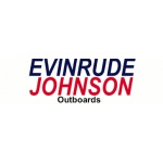 1956-1970 Johnson Evinrude Outboard 1.5Hp-40Hp Service Repair Workshop Manual