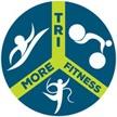 2017 Triathlon Training Log