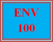 ENV 100 Week 5 Gamescape Summary(1)