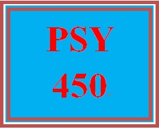 psy 450 introduction to cross cultural psychology Introduction to psychology the concern about life is a main human  introduction to cross – cultural psychology josie quezada psy/ 450  psy 4604 sec  0w58.