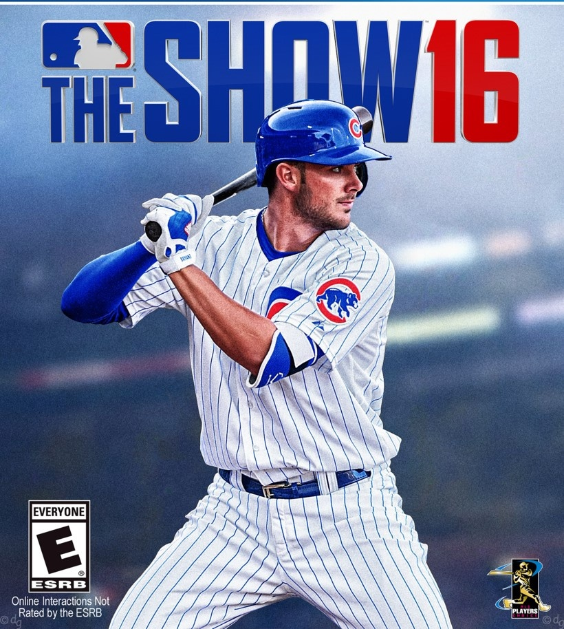 MLB 16 the Show 2017 Trade Deadline Roster Update (PS3)
