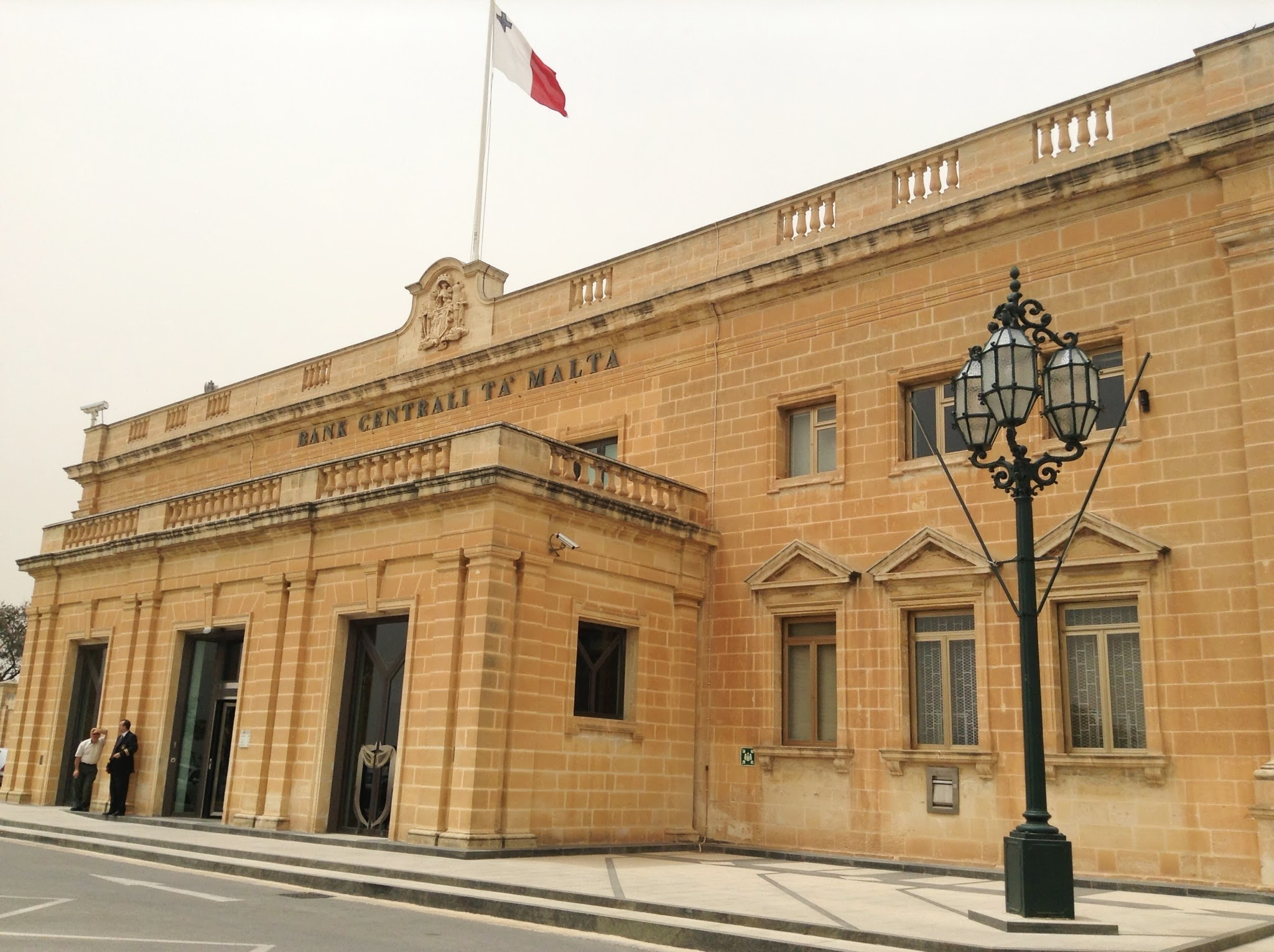 Business Companies In Malta Mail: Easy2data Lists Of Companies