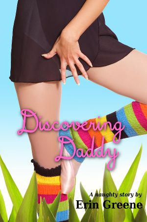 Discovering Daddy