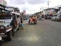 Ang Pamana at ang Payo