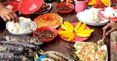 Tagalog adj set5A