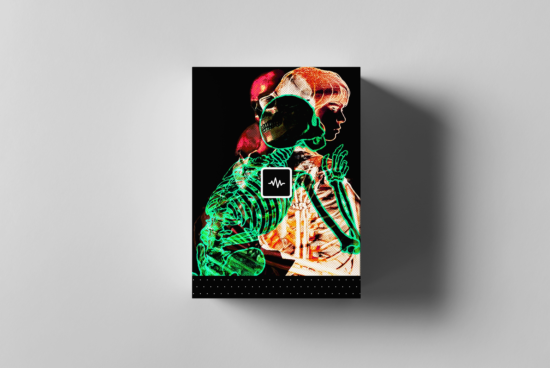 Nick Mira – Odyssey (MIDI / Loop Kit)