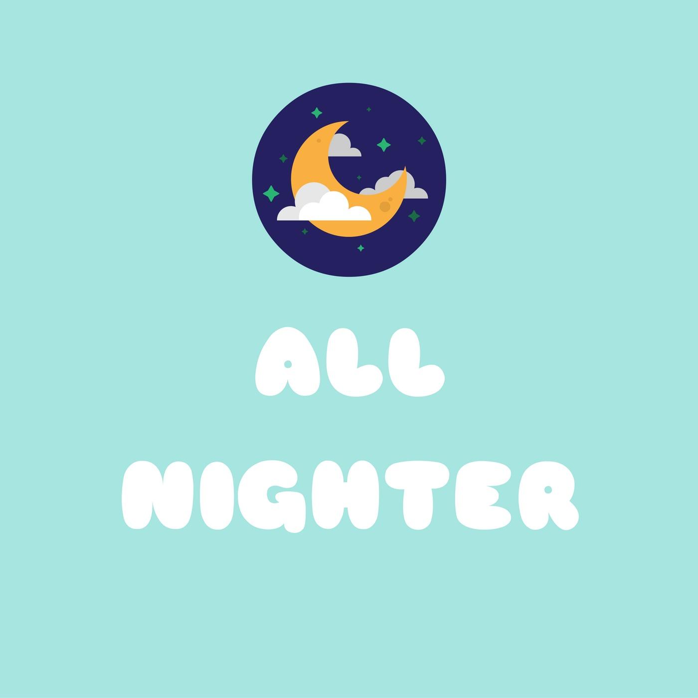 ALL NIGHTER.als