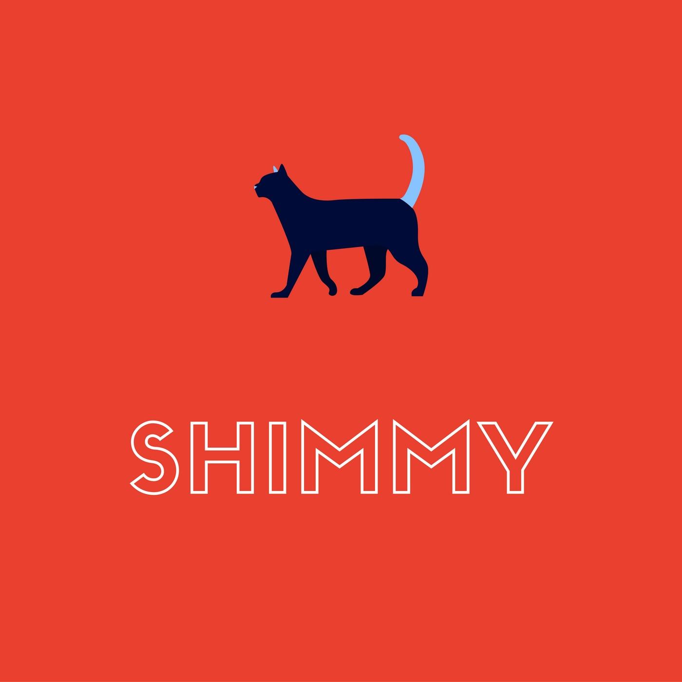 SHIMMY.als