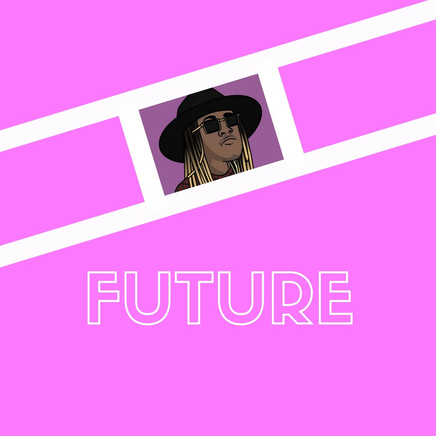FUTURE.als