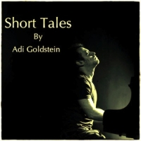 'Short Tales' - (100Mb Zip File-MP3 320 Bit-rate version)