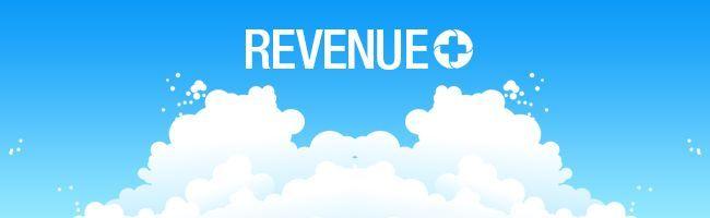 Revenue+