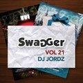 Swagger 21 - Track 4 - T-Bone Fly Bi